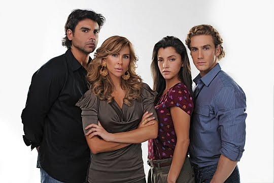 Sonya Smith Y Sus Hijos | www.imgkid.com - The Image Kid ...
