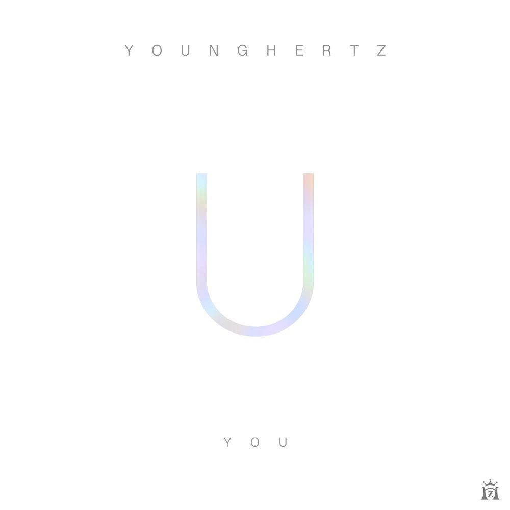 Younghertz – U – Single