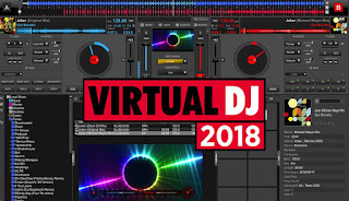 virtual dj pro 7 virtual dj pro apk virtual dj pro 7 serial number virtual dj pro 2019 virtual dj pro full virtual dj pro 7.0.5 serial number virtual dj pro pc download virtual dj pro 7 free download virtual dj pro 8 virtual dj pro app virtual dj pro apk for pc virtual dj pro android virtual dj pro apk download for pc virtual dj pro activator virtual dj pro apk cracked virtual dj pro app for android virtual dj pro atomix index of virtual dj pro index of virtual dj pro 8 virtual dj pro basic free download virtual dj pro buy virtual dj pro basic download virtual dj pro blogspot virtual dj pro benefits virtual dj pro basic volume 7 download virtual dj pro broadcasting virtual dj pro by atomix virtual dj pro baixar virtual dj pro baixaki virtual dj pro infinity 8.2 b 3523.rar virtual dj pro crack free download virtual dj pro crack mac virtual dj pro code virtual dj pro controller virtual dj pro crack macbook virtual dj pro crack serial number virtual dj pro crack 2018 скачать virtual dj pro 7 с торрента virtual dj pro download virtual dj pro download pc virtual dj pro download for windows 7 virtual dj pro download crack virtual dj pro discount virtual dj pro download full version free virtual dj pro de atomix virtual dj pro download full crack virtual dj pro download apk clé d'activation virtual dj pro 7 clé d'activation virtual dj pro 8 code d'activation virtual dj pro 7 cle d'activation pour virtual dj pro 8 guide d'utilisation virtual dj pro 7 pdf virtual dj pro mode d'emploi virtual dj pro d virtual dj pro exe virtual dj pro effects free download virtual dj pro exe free download virtual dj pro exe crack virtual dj pro effects virtual dj pro effects pack free download virtual dj pro edition virtual dj pro evolution 8 virtual dj pro evolution virtual dj pro evolution download virtual dj pro e descargar e instalar virtual dj pro 7 como descargar e instalar virtual dj pro 7 como baixar e instalar virtual dj pro 7 descargar e instalar virtual dj 8.2 pro full diferença entre virtual dj pro e free baixar e instalar virtual dj pro como descargar e instalar virtual dj pro descargar e instalar virtual dj pro 7.4 descargar e instalar virtual dj pro 8 virtual dj pro free download virtual dj pro free virtual dj pro for android virtual dj pro for windows 10 virtual dj pro full serial number virtual dj pro free download for pc virtual dj pro full 7 virtual dj pro full free download virtual dj pro getintopc virtual dj pro gratis virtual dj pro google drive virtual dj pro gigapurbalingga virtual dj pro gratuit version complete virtual dj pro gratuit virtual dj pro gratis en español completo ultima version virtual dj pro gratuit version complete crack virtual dj pro gratuit version complete en francais virtual dj pro gratis download virtual dj pro home free download virtual dj pro hack virtual dj pro home virtual dj pro home 7 virtual dj pro home edition free download virtual dj pro how to use virtual dj pro hercules rmx 2 virtual dj pro home free virtual dj pro hardware virtual dj pro headphone setup virtual dj pro infinity virtual dj pro infinity crack virtual dj pro infinity license key virtual dj pro infinity 8.3 virtual dj pro infinity 2019 virtual dj pro infinity crack mac virtual dj pro infinity 8.2 virtual dj pro jingles juegos de dj virtual pro 8 juegos de virtual dj pro 7 juegos de virtual dj pro mise a jour virtual dj pro dj virtual pro jugar virtual dj pro 7 jugar dj virtual pro 8 juego dj virtual dj pro 8 dj virtual dj pro 7 dj virtual dj pro descargar dj virtual dj pro full descargar dj virtual dj pro 7 skin serato dj pro virtual dj 8 dj controller with virtual dj pro virtual dj pro 7 hercules dj control air virtual dj pro key virtual dj pro kuyhaa virtual dj pro keycode virtual dj pro karaoke software virtual dj pro karaoke virtual dj pro keyboard shortcuts virtual dj pro kabaddi virtual dj pro keyboard virtual dj pro license key virtual dj 8 pro keygen virtual dj pro license virtual dj pro licence virtual dj pro latest version free download virtual dj pro license crack virtual dj pro license free virtual dj pro latest version with crack virtual dj pro login virtual dj pro linux virtual dj pro mod apk virtual dj pro mixer free download virtual dj pro mixer virtual dj pro mac crack virtual dj pro manual virtual dj pro mac free download full version virtual dj pro monthly subscription virtual dj pro mix virtual dj pro mixer apk virtual dj pro mixer download virtual dj pro new version virtual dj pro numark party mix virtual dj pro nulled virtual dj pro numark virtual dj pro numark mixtrack virtual dj pro new virtual dj pro numark mixdeck quad virtual dj pro numark platinum virtual dj pro no sound card virtual dj pro old version virtual dj pro onhax virtual dj pro online play virtual dj pro online free virtual dj original pro apk virtual dj pro 7 official site virtual dj 8 pro oem virtual dj pro mac os virtual dj pro free online play baixar o virtual dj pro 7 traktor pro o virtual dj baixar o programa virtual dj como configurar o virtual dj pro 7 baixar o programa virtual dj em portugues virtual dj 8.o pro + crack.rar baixar o programa virtual dj 8 baixar o programa virtual dj 7 gratis como usar o virtual dj 8 pro como instalar o virtual dj pro 7 virtual dj pro pc software download virtual dj pro price virtual dj pro product key virtual dj pro plugins virtual dj pro portable virtual dj pro pour pc virtual dj pro pour android virtual dj pro para pc descargar virtual dj 7 pro pc download virtual dj pro 8 liberado p. controladoras virtual dj pro que es quiero descargar virtual dj pro 7 que es el virtual dj pro virtual dj 8 pro que es virtual dj pro 7 que es que es virtual dj pro full numark mixdeck quad virtual dj pro para que sirve virtual dj pro virtual dj pro requirements virtual dj pro review virtual dj pro rar virtual dj pro reddit virtual dj pro remote apk virtual dj pro r2r virtual dj pro recording virtual dj pro remix apk virtual dj pro remix download virtual dj pro remix virtual dj pro v4.1 r 2 free download virtual dj pro software download virtual dj pro spotify virtual dj pro subscription virtual dj pro skins virtual dj pro serial key virtual dj pro setup virtual dj pro serial virtual dj pro skins free download virtual dj pro samples free download virtual dj pro s e virtual dj pro trial virtual dj pro tutorial virtual dj pro tutorial mixing songs virtual dj pro tpb virtual dj pro trial version free download virtual dj pro tutorial pdf virtual dj pro tips virtual dj pro tools virtual dj pro traktor s4 virtual dj pro to download virtual dj pro update virtual dj pro uk virtual dj pro user manual virtual dj pro user guide virtual dj pro upgrade virtual dj pro username and password virtual dj pro uptodown virtual dj pro ultima version virtual dj 8 pro unlock controller virtual dj pro v8.0.2265 virtual dj pro vs free virtual dj pro version virtual dj pro v8 virtual dj pro v7.0 virtual dj pro version history virtual dj pro v7.0.5 serial number virtual dj pro v7 .0.3._full_version.rar virtual dj pro version download virtual dj pro video mixing virtual dj pro 7 free download full version virtual dj pro windows 7 virtual dj pro windows 10 virtual dj pro with crack virtual dj pro with crack free download virtual dj pro windows 8 64 bit download virtual dj pro windows 7 32 bit virtual dj pro windows 7 64 bit crack virtual dj pro windows 7 free download virtual dj pro windows virtual dj pro wiki virtual dj pro xp virtual dj pro 7 windows xp virtual dj pro 8 for windows xp xdj r1 virtual dj pro mapping virtual dj pro 7 for mac os x x session pro mapping virtual dj virtual dj pro youtube virtual dj 8 pro youtube virtual dj pro 8 crack youtube youtube virtual dj pro 7 tutorial virtual dj pro serial number provided with your product virtual dj pro 7 youtube virtual dj pro-djing and mix your music descargar virtual dj pro 7 youtube descargar virtual dj pro con crack y serial diferencias virtual dj le y pro usuario y contraseña para virtual dj pro 7 virtual dj y otros programas login y password para virtual dj pro 7 virtual dj pro zip virtual dj pro zip download virtual dj pro zip file download virtual dj pro 7 zip download virtual dj 8 pro zip virtual dj 7 pro zip virtual dj pro 2018 crack zip file virtual dj pro 8 keycode .zip virtual dj pro 7 crack zip virtual dj pro infinity 8.2 zone _ed.rar virtual dj pro 0.7 download virtual dj pro 07 virtual dj pro 01.net virtual dj 07 pro free download virtual dj 08 pro virtual dj pro 7_0_5 full download + crack virtual dj pro v6 0.1 download virtual dj pro 7 05 virtual dj pro v7 .0.5.rar atomix-virtual-dj-pro-8.0-2048-incl-crack-techtools descargar-virtual-dj-pro-v7-0-espanol-crack-nueva-version virtual dj pro 12 free download virtual dj pro 10 virtual dj pro 12 virtual dj pro 10 crack virtual dj pro 15 virtual dj pro 10 exe virtual dj pro 18 virtual dj pro 14 virtual dj pro 10 software virtual dj pro 1 virtual dj 7.4 1 pro full download virtual dj 6.0 1 pro serial keygen numark mixtrack pro 1 virtual dj atomix virtual dj professional 6.0 1 full download virtual dj pro 7 full 1 link virtual dj pro 7.4 1 crack virtual dj pro 2019 crack virtual dj pro 2015 virtual dj pro 2018 download virtual dj pro 2018 virtual dj pro 2018 crack virtual dj pro 2019 full virtual dj pro 2007 virtual dj pro 2012 virtual dj pro 2 mixtrack pro 2 virtual dj numark pro 2 virtual dj mixtrack pro 2 virtual dj 8 virtual dj 8 2 pro infinity b3624 virtual dj 7.4 2 pro virtual dj 7.4 2 pro full virtual dj 8 2 pro numark mixtrack pro 2 virtual dj skin free download virtual dj pro 30 day trial virtual dj pro 3 download virtual dj 3.0 pro virtual dj 8 pro 32 bits virtual dj mixtrack pro 3 skin virtual dj mixtrack pro 3 mapping virtual dj pro 7.0 3 crack virtual dj 8 mixtrack pro 3 mixtrack pro 3 virtual dj 8 mixtrack pro 3 virtual dj 7 numark pro 3 virtual dj mixtrack pro 3 virtual dj mapping download mixtrack pro 3 virtual dj mapping mixtrack pro 3 virtual dj 7 mapping numark pro 3 virtual dj 8 mixtrack pro 3 virtual dj skin virtual dj pro 4 decks virtual dj pro 4 decks free download virtual dj pro 4.3 virtual dj pro 4.0 virtual dj pro 4.1 virtual dj pro 7 4 decks free download virtual dj pro 7.0 4 free download virtual dj pro 8 4 decks virtual dj pro 6.0 4 free download virtual dj pro 7 4 decks mapping for virtual dj pro 7 mixer for virtual dj pro samplers for virtual dj pro 7 controller for virtual dj pro skins for virtual dj pro 7 free download password for virtual dj pro 8 skin for virtual dj pro shortcuts for virtual dj pro virtual dj pro 5.2 free download virtual dj pro 5.0 7 download virtual dj pro 5.6 virtual dj pro 5.2 télécharger virtual dj pro 5.2 virtual dj pro 5.0 virtual dj pro 5.2 download virtual dj 5.2 pro full download virtual dj pro 5 virtual dj 5 product key virtual dj pro 7.0 5 free download full version virtual dj 7.0 5 pro crack download virtual dj pro 6 free download full version with crack virtual dj pro 6.0.4 free download virtual dj pro 6 free download full version for mac virtual dj pro 6 serial number virtual dj pro 64 bit virtual dj pro 6 skins free download virtual dj pro 6.5 free download virtual 6 dj pro protection error 6 virtual dj pro virtual dj 6 pro crack download virtual dj 6 pro with all skins virtual dj 6 pro exe virtual dj 6 professional free download virtual dj pro 7 filehippo virtual dj pro 7 crack virtual 7 dj pro full download virtual 7 dj pro virtual dj 7 pro full crack virtual dj 7 pro download for pc virtual dj 7 pro mac virtual dj pro 7 mac full version virtual dj 7 pro for pc virtual dj pro 8 free download virtual dj pro 8.2 free download full version virtual dj pro 8 full + crack and keygen virtual dj pro 8.3 virtual dj pro 8.2 virtual dj pro 8 full download + crack virtual dj pro 8.3 crack virtual dj pro 8 free virtual dj 8 pro crack virtual dj 8 pro infinity crack virtual dj 8 pro infinity virtual dj 8 pro license key virtual dj 8 pro infinity free download virtual dj 8 pro infinity crack 2018 virtual dj 8 pro crack download virtual dj 8 pro full for pc virtual dj pro 9 free download full version with crack virtual dj pro 9 download virtual dj pro 9 free download virtual dj pro 94fbr virtual dj pro 9.1 virtual dj pro 9 crack virtual dj pro 9.1 free download virtual dj 9 pro crack download virtual dj 9 pro crack virtual dj 9 pro free download virtual dj 9 pro