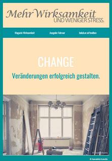 http://www.holub.or.at/toolbox/27a-change-management-mehr-wirksamkeit-und-weniger-stress-michael-holub.htm