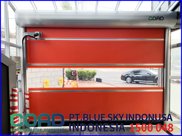 blue sky indonusa, bsi, korea auto door, kad, COAD, high speed door, rapid door, auto door, COAD High Speed Door Indonesia, Steel Roller Shutter Doors, Shutter Doors, Roll Up Door, High Speed Door, Rapid Door, Speed Door, High Speed Door Indonesia, Roll Up Screen Door, Rapid Door Indonesia, Pintu High Speed Door, Pintu Rapid Door, Harga High Speed Door, Harga Rapid Door, Jual High Speed Door, Jual Rapid Door, PVC Door, Plastic Industri, Fabric Industri, PVC Industri, COAD, high speed door, rapid door, auto door, COAD, high speed door, rapid door, auto door, COAD High Speed Door Indonesia, Steel Roller Shutter Doors, Shutter Doors, Roll Up Door, High Speed Door, Rapid Door, Speed Door, High Speed Door Indonesia, Roll Up Screen Door, Rapid Door Indonesia, Pintu High Speed Door, Pintu Rapid Door, Harga High Speed Door, Harga Rapid Door, Jual High Speed Door, Jual Rapid Door, PVC Door, Plastic Industri, Fabric Industri, PVC Industri,.COAD, high speed door, rapid door, auto door, COAD, high speed door, rapid door, auto door, COAD High Speed Door Indonesia, Steel Roller Shutter Doors, Shutter Doors, Roll Up Door, High Speed Door, Rapid Door, Speed Door, High Speed Door Indonesia, Roll Up Screen Door, Rapid Door Indonesia, Pintu High Speed Door, Pintu Rapid Door, Harga High Speed Door, Harga Rapid Door, Jual High Speed Door, Jual Rapid Door, PVC Door, Plastic Industri, Fabric Industri, PVC Industri, rite hite, global cool, fastrax, uniflow, korea auto door, kad, automatic rolling door, pintu rusak, high speed door rusak, macet