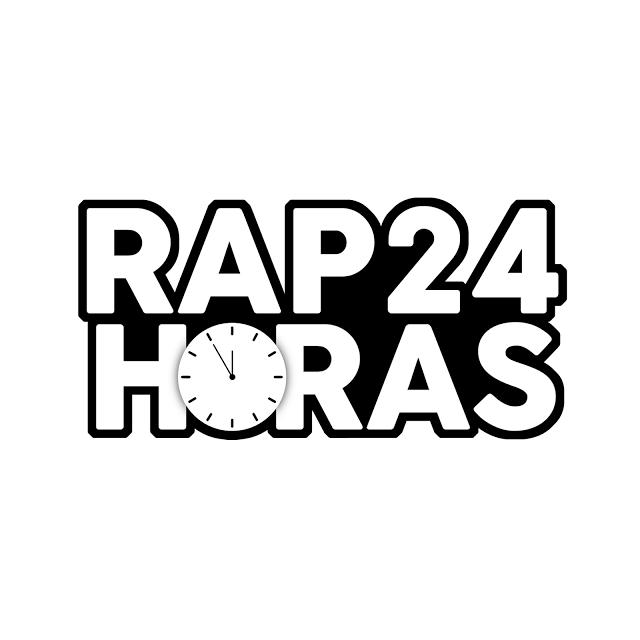 Rap 24 Horas