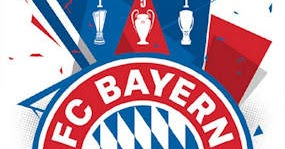 Football Cartophilic Info Exchange Topps Uefa Champions League Match Attax 2020 21 15 Checklist Uk