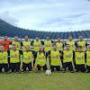 Bhayangkara Polres Gowa, Menjadi Juara 2, Di Turnamen Sepak Bola Liga Bas Yang Pertama