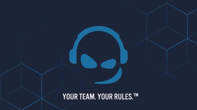 How to create a TeamSpeak server