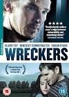 მავნებლები / Wreckers  2011 (online)