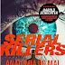 Serial Killers Anatomia do Mal - Harold Schechter