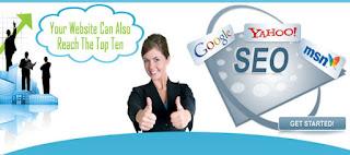 Hướng dẫn cách thu thập thông tin khách hàng