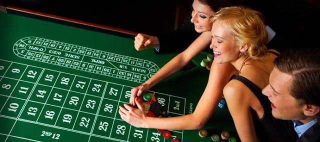 Image agen judi poker terpercaya terbaru