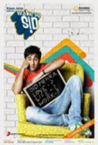 Watch Wake Up Sid Online Free in HD