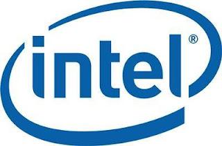 Intel pode lançar processadores soldados às placas-mãe.