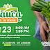 Este viernes 23 de octubre, Toribío será el invitado especial en 'Del Cauca a tu mesa'.