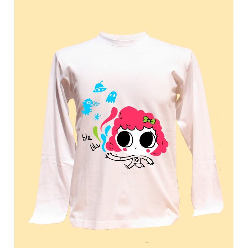 https://kechulada.com/camisetas-historietas/108-1655-historietas.html#/3-talla-3_4_anos/27-color_de_la_camiseta-blanca