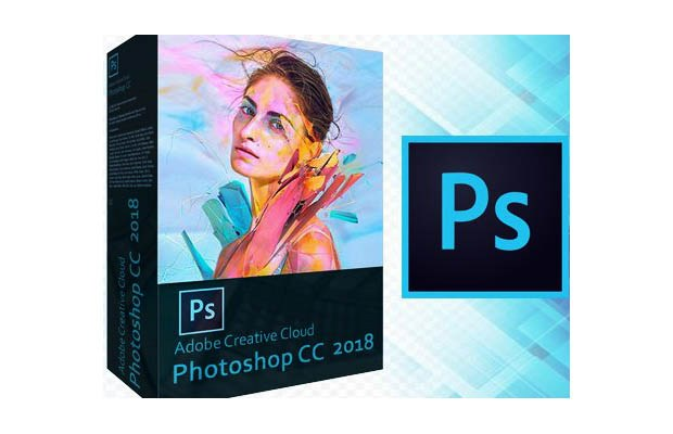 Adobe Photoshop CC 2018  Free Download 32Bit (x86), Photoshop, Adobe Photoshop CC, Adobe Photoshop,  Photoshop free download,image editor, image editing tool,  Photoshop cc 32bit, Photoshop cc x86,soft, software