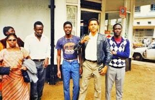 29bcf barack obama kenya 1987 2 - ¡Exclusiva de Before It's News!