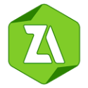 Download Free ZArchiver APK File Latest Version for Android