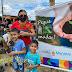Prefeitura de Manaus inicia doação itinerante de mudas