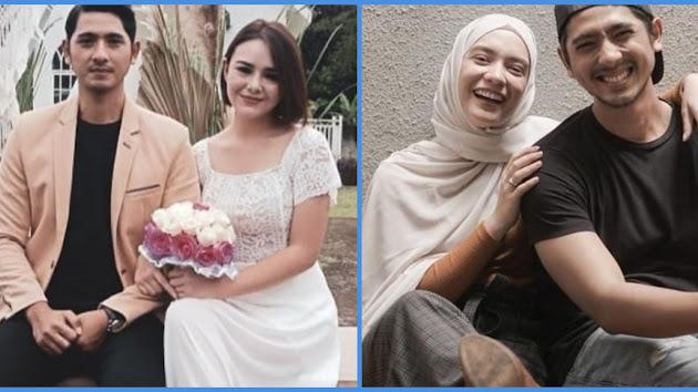 Arya Saloka dan Amanda Manopo Diduga Pakai Gelang yang Sama, Putri Anne Geram: Yuk Bisa Masuk Got!