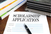 7 ADDRESS TO FIND SCHOLARSHIPS TO STUDY ABROAD