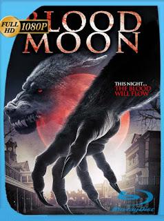 Blood Moon (2014)HD [720p] Latino [GoogleDrive] SilvestreHD