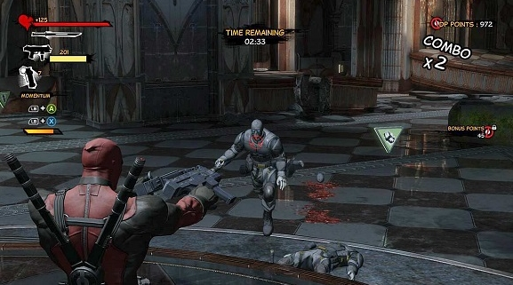 deadpool-pc-screenshot-www.ovagames.com-3