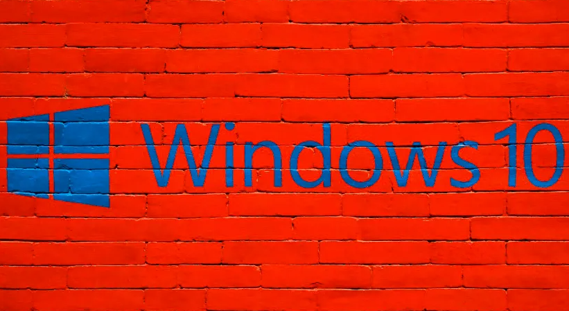 How to disable Windows Defender Antivirus permanently