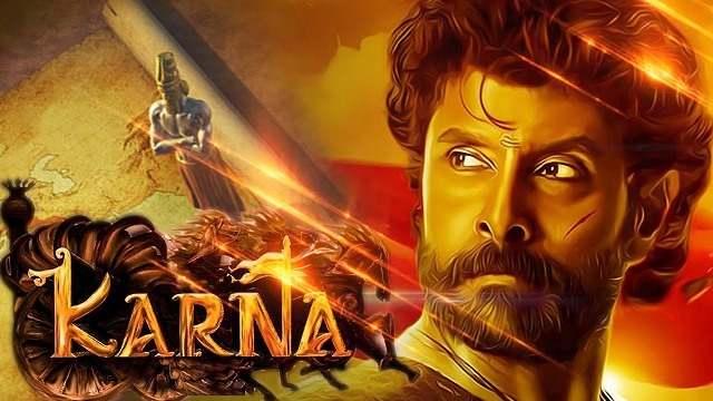 Mahavir Karna Budget, Hit or Flop, Box Office Collection wiki - Here Check Tamil movie Mahavir Karna cost, profits & Box office verdict Hit or Flop, latest update on MT WIKI, box office india and Worldwide.