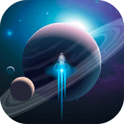 Download MOD APK Galaxy Genome Latest Version