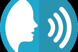 Cara Mudah Record Game Android Dengan Audio Internal