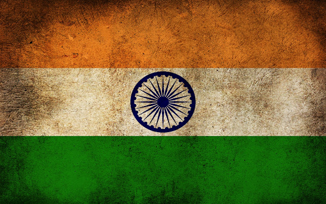 India-Flag-HD-Wallpapers