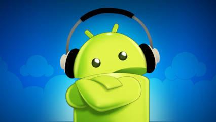 Jenis aplikasi android yang tidak perlu
