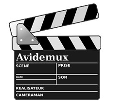 Avidemux 2.6.13 Free Download for Windows