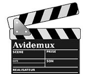 Avidemux 2.6.13 Free Download for Windows