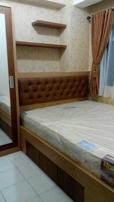 biaya-interior-apartemen-2-kamar