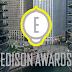 Lenovo Star Wars : Jedi Challenge raih penghargaan dari Edison Awards