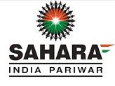 Sahara India Pariwar Freshers Trainee Recruitment