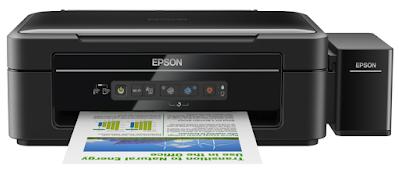 epson l405 driver wifi setup, epson l405 scanner driver free download, epson l405 driver mac, epson l405 resetter, epson l405 manual, epson l405 printer installer, epson l405 linux driver,