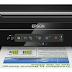 EPSON L405 Printer Driver Free Download