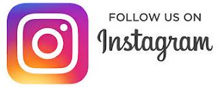 https://www.instagram.com/richardvanderaagallery/