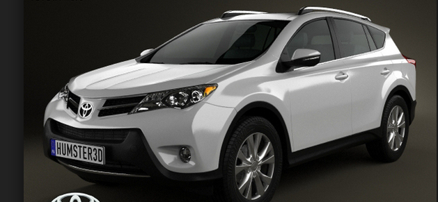 2016 Toyota RAV4 Redesign, Release Date, Features and Pricing