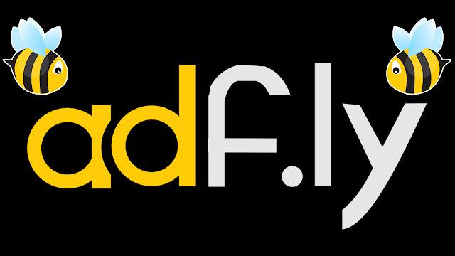 موقع adfly الرائع للربح من اختصار الروابط
