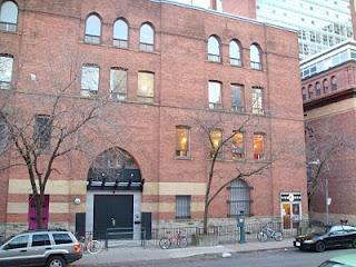 5 St Josephs St Condos For Sale,Toronto