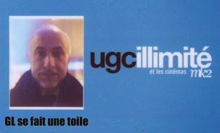 UGC-GL