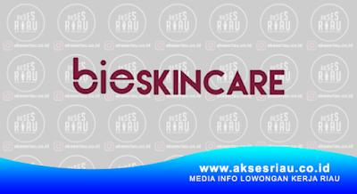 Bie Skincare Pekanbaru