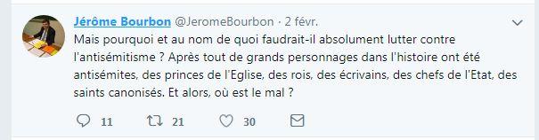 https://twitter.com/JeromeBourbon/status/959535347913953287