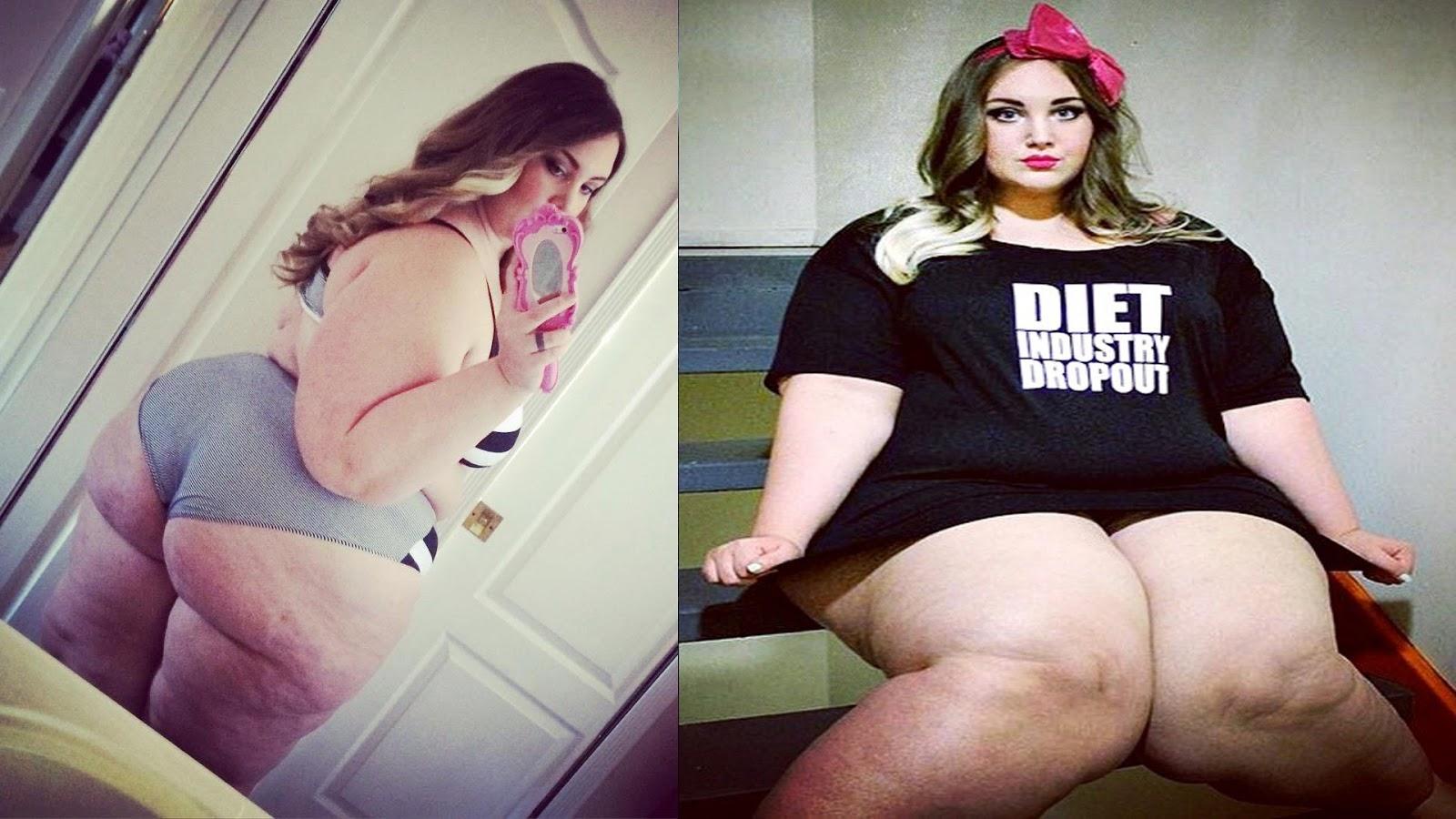 Только толстые голые бабы много фото, Порно фото толстых, Фото голых толстых баб 14 фотография