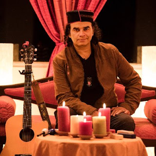 song lyrics status, Whats App Status for Mohit Chauhan romatic song, Mohit Chauhan romantic song lyrics for status
