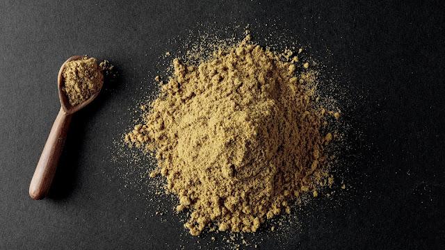 épice-cumin-lemagexpress
