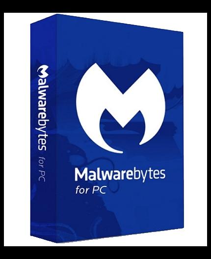 Malwarebytes Anti-Malware Premium 2019 Download Grátis