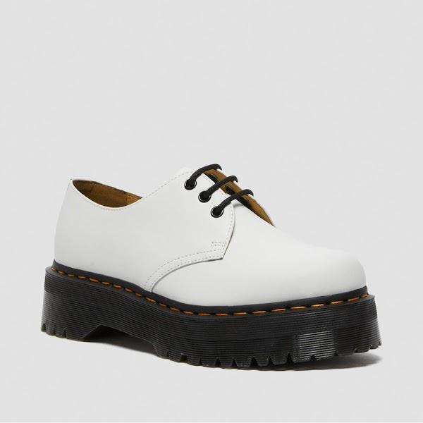 [A118] Kinh nghiệm mua buôn sỉ giày dép da nam ở Hà Nội
